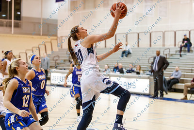 Jefferson_Womens_Bball_vs_NYIT_11-14-2018-14