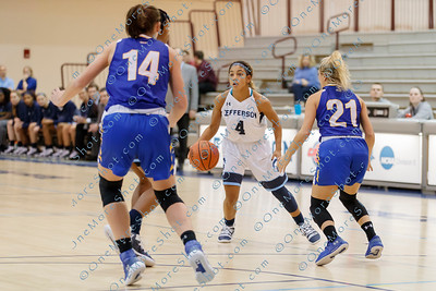 Jefferson_Womens_Bball_vs_NYIT_11-14-2018-38