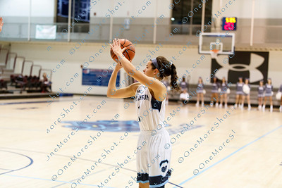 Jefferson_Womens_Bball_vs_NYIT_11-14-2018-44