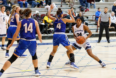 Jefferson_Womens_Bball_vs_NYIT_11-14-2018-41