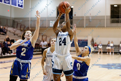 Jefferson_Womens_Bball_vs_NYIT_11-14-2018-20