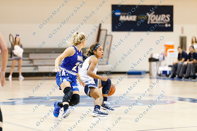 Jefferson_Womens_Bball_vs_NYIT_11-14-2018-46