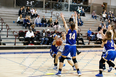 Jefferson_Womens_Bball_vs_NYIT_11-14-2018-16