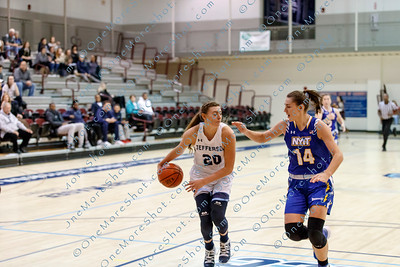 Jefferson_Womens_Bball_vs_NYIT_11-14-2018-17