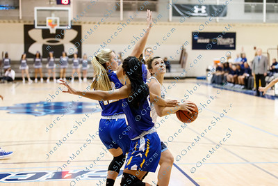 Jefferson_Womens_Bball_vs_NYIT_11-14-2018-22
