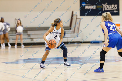 Jefferson_Womens_Bball_vs_NYIT_11-14-2018-47