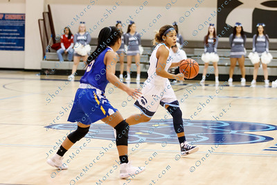Jefferson_Womens_Bball_vs_NYIT_11-14-2018-37