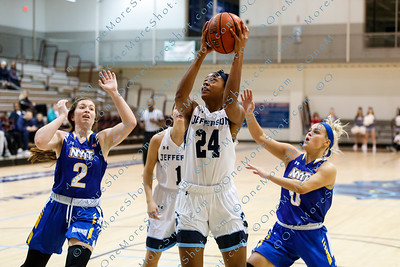 Jefferson_Womens_Bball_vs_NYIT_11-14-2018-19
