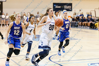 Jefferson_Womens_Bball_vs_NYIT_11-14-2018-13