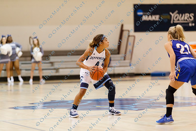 Jefferson_Womens_Bball_vs_NYIT_11-14-2018-48