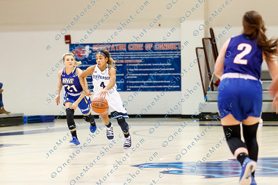 Jefferson_Womens_Bball_vs_NYIT_11-14-2018-39