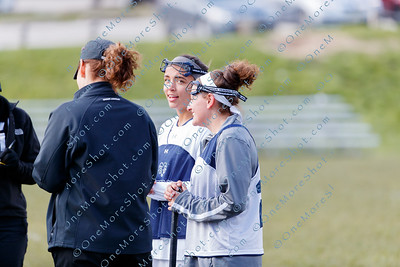 Jefferson_W-LACROSSE_vs_HFU_04-10-2018-4