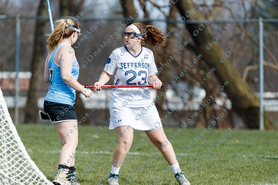 Jefferson_W-LACROSSE_vs_HFU_04-10-2018-20