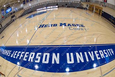 Jefferson_Womens_BASKETBALL_vs_Kutztown_11-19-2019-5