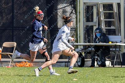 Jefferson_Womens_Lacrosse_vs_Mercy_04-02-2021-10