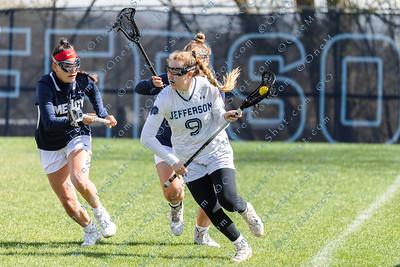 Jefferson_Womens_Lacrosse_vs_Mercy_04-02-2021-15