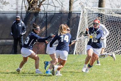 Jefferson_Womens_Lacrosse_vs_Mercy_04-02-2021-14