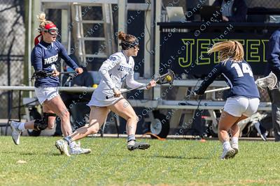 Jefferson_Womens_Lacrosse_vs_Mercy_04-02-2021-11