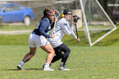Jefferson_Womens_Lacrosse_vs_Mercy_04-02-2021-8
