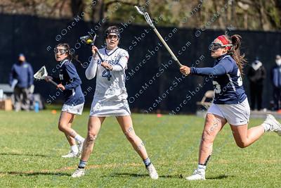 Jefferson_Womens_Lacrosse_vs_Mercy_04-02-2021-20