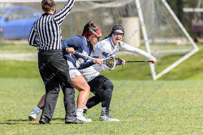 Jefferson_Womens_Lacrosse_vs_Mercy_04-02-2021-6