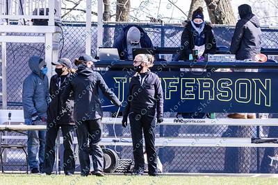 Jefferson_Womens_Lacrosse_vs_Mercy_04-02-2021-1