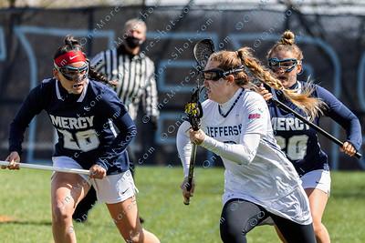 Jefferson_Womens_Lacrosse_vs_Mercy_04-02-2021-17