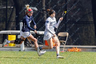 Jefferson_Womens_Lacrosse_vs_Mercy_04-02-2021-9