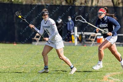Jefferson_Womens_Lacrosse_vs_Mercy_04-02-2021-19