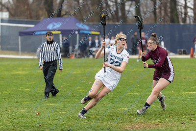 Jefferson_Womens_Lacrosse_vs_Molloy_03-10-2019-47