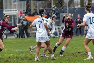 Jefferson_Womens_Lacrosse_vs_Molloy_03-10-2019-31