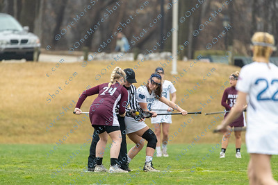 Jefferson_Womens_Lacrosse_vs_Molloy_03-10-2019-19