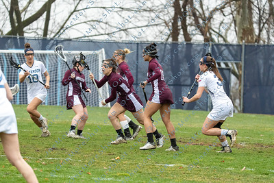 Jefferson_Womens_Lacrosse_vs_Molloy_03-10-2019-39