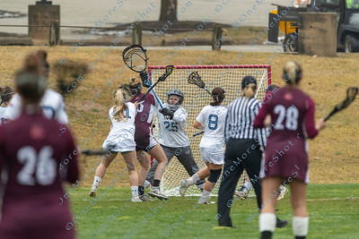Jefferson_Womens_Lacrosse_vs_Molloy_03-10-2019-40