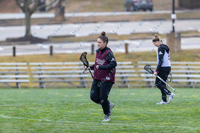Jefferson_Womens_Lacrosse_vs_Molloy_03-10-2019-3