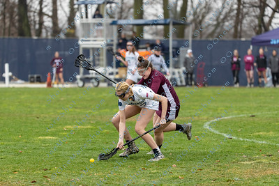 Jefferson_Womens_Lacrosse_vs_Molloy_03-10-2019-46