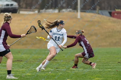Jefferson_Womens_Lacrosse_vs_Molloy_03-10-2019-45