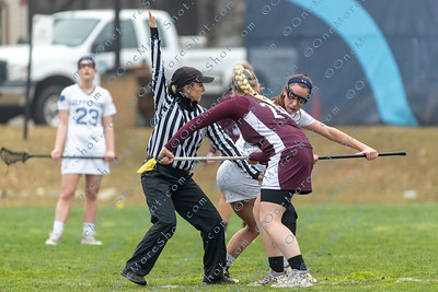 Jefferson_Womens_Lacrosse_vs_Molloy_03-10-2019-41