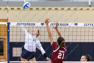 Jefferson_W-Volleyball_vs_USciences_09-21-2021-8