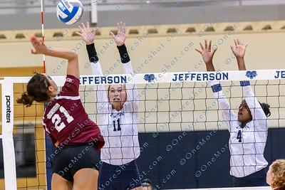 Jefferson_W-Volleyball_vs_USciences_09-21-2021-5