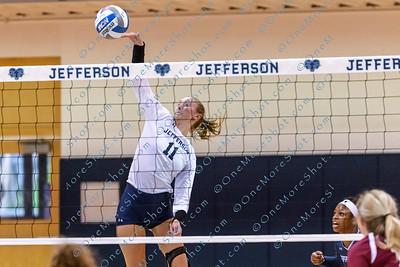 Jefferson_W-Volleyball_vs_USciences_09-21-2021-21