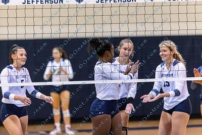 Jefferson_W-Volleyball_vs_USciences_09-21-2021-11
