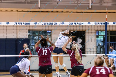 Jefferson_W-Volleyball_vs_USciences_09-21-2021-9