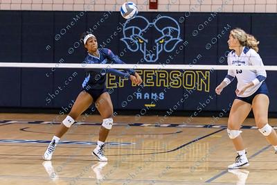 Jefferson_W-Volleyball_vs_USciences_09-21-2021-14