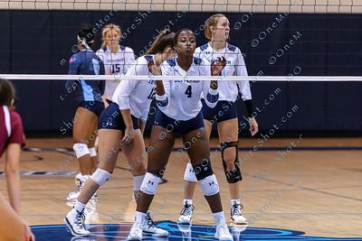 Jefferson_W-Volleyball_vs_USciences_09-21-2021-4