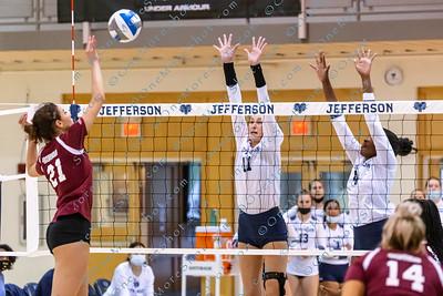Jefferson_W-Volleyball_vs_USciences_09-21-2021-12