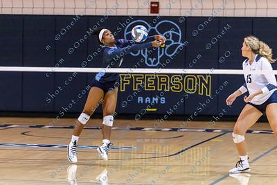 Jefferson_W-Volleyball_vs_USciences_09-21-2021-15