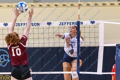 Jefferson_W-Volleyball_vs_USciences_09-21-2021-16