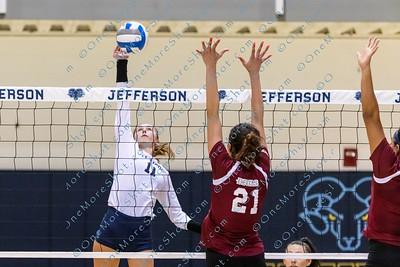 Jefferson_W-Volleyball_vs_USciences_09-21-2021-7