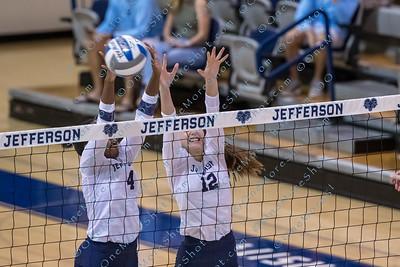 Jefferson_W-Volleyball_vs_USciences_09-21-2021-6